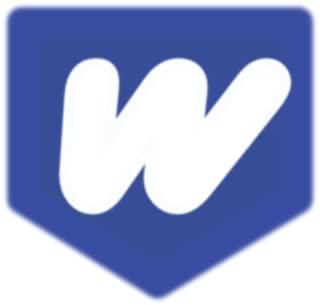 Wish Pocket