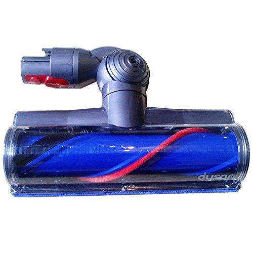 Bürste SV05 MH966084-03 Breite 250 mm