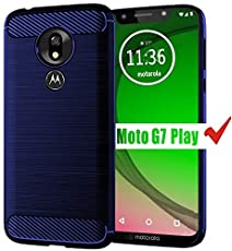Image of the product HNHYGETE Moto G7 Play that is listed on the catalogue brand of HNHYGETE.