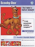 Scooby Doo - I Tuoi Amici A Cartoni Animati [Italian Edition]