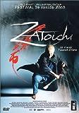 Zatôichi (Édition simple)
