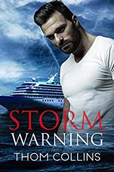 Storm Warning by [Thom Collins]