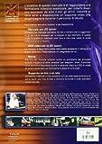 Immagine 1 manuale di tastiera metodo studio
