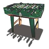 Minigols Minifoosball Table...image