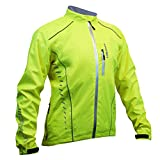 Impsport DryCore Waterproof Cycling Jacket