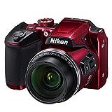Nikon Coolpix Digitalkameras Test