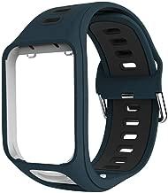 Amazon.es: correa Sony Smartwatch 3