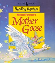 Mother Goose (Reading Together S.)