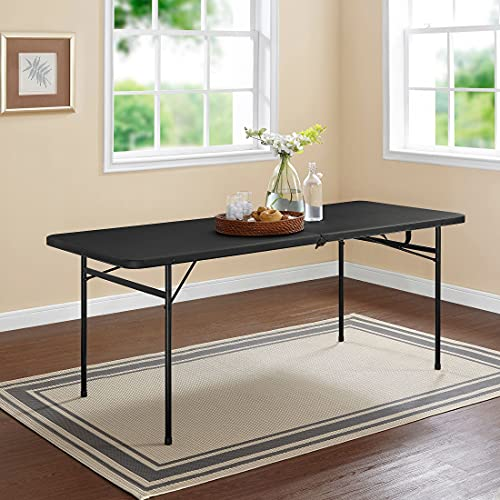 Best sturdy fold up table