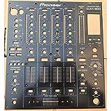 Miwaimao DJM800 DJM-800 FOR Pioneer Faceplate DNB1144 Fader Panel DAH2427 DAH2426