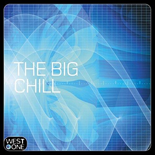 big chill soundtrack - 5