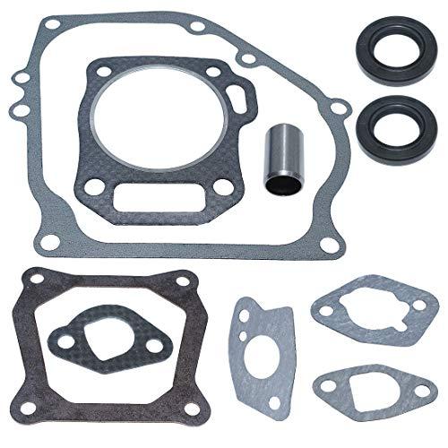 Why Choose AUMEL Cylinder Head Full Gasket Oil Seal Set for Honda GX160 GX200 5.5HP 6.5HP Engine