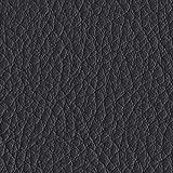椅子生地 サンゲツ アップ (UP1105) 自動車用難燃・抗菌 ビニールレザー PVC 黒・ブラック (カラーパレットⅡ) 無地 UP1105 巾137cm 【長さ1m×注文数】 布 張替え DIY