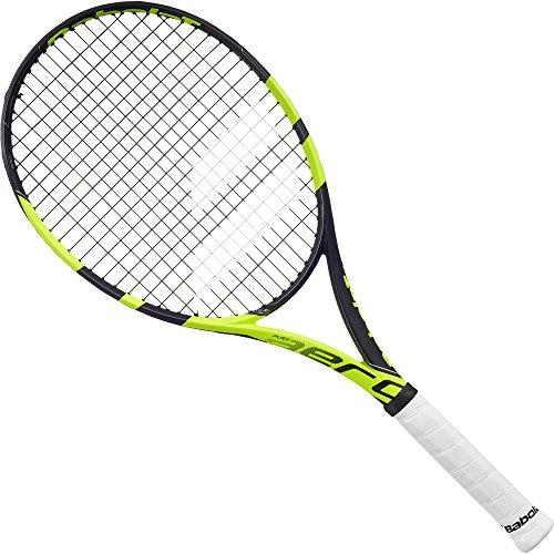 Babolat Herren Tennisschläger