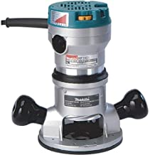 Router 8, 000-24, 000 RPM, 2-1/4 HP