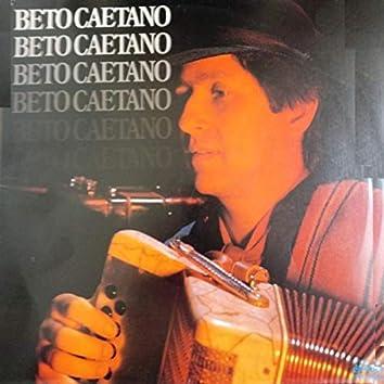 Beto Caetano