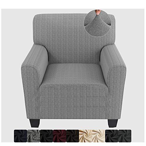 sillón con brazo de la marca