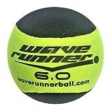 Wave Runner 6.0 Water Pool Bouncing Ball (Random Color)