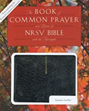 Best book of common prayer bible combo Reviews