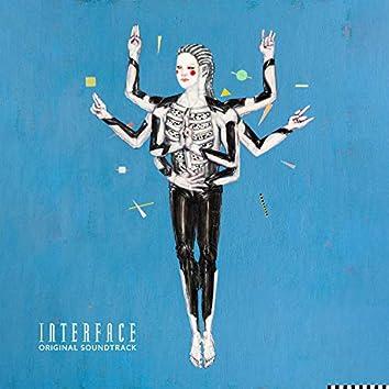 Interface Original Soundtrack Vol. I