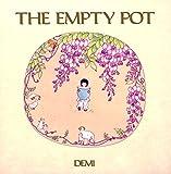 The Empty Pot (English Edition)