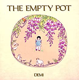 The Empty Pot by [Demi]