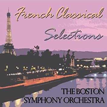 French Classical Selections