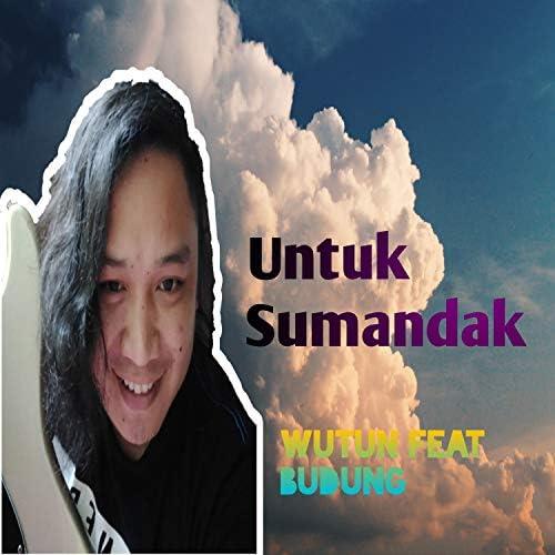 Wutun feat. budung