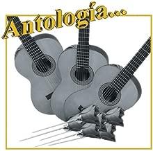 Antologia: Boleros 2