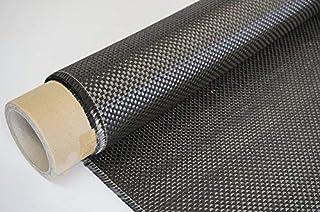 【#200 カーボンクロス 3K 平織り】20cm×20cm FRP成型 補修