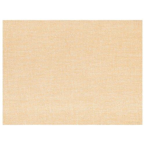1000 Tischsets, Papier 30 cm x 40 cm sand