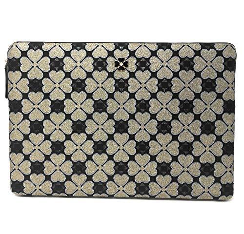 Kate Spade New York Odette Universal Laptop Sleeve Jacquard