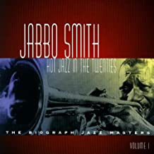 Best jabbo smith jazz battle Reviews