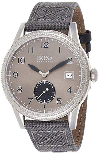 Hugo BOSS Reloj de pulsera 1513683