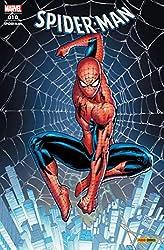 Spider-Man N°10 de Nick Spencer