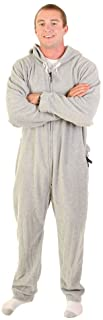grey mouse onesie