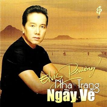 Nha Trang Ngay Ve