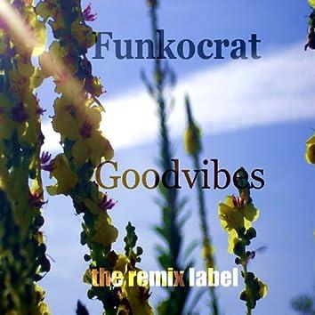 Goodvibes (Progressive Breaks Mix)