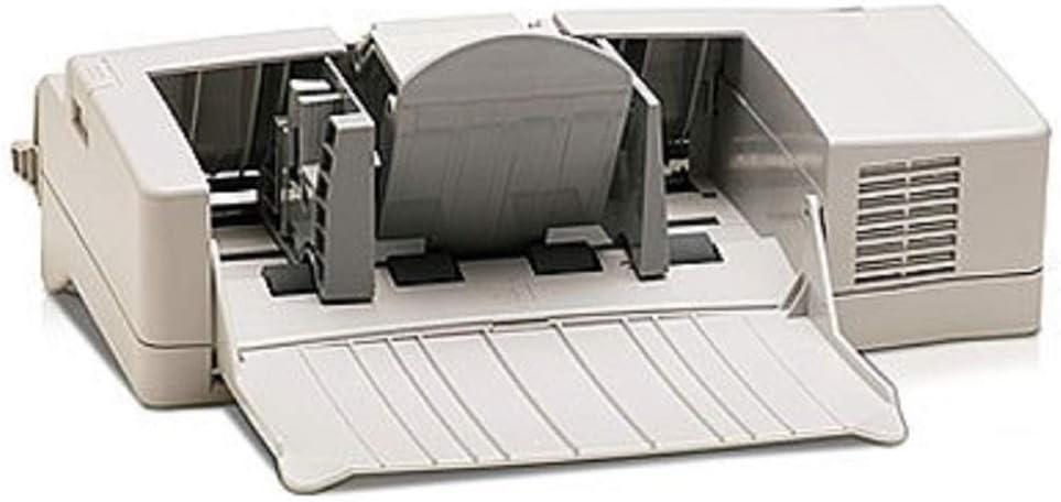 HP Q2438B 75 Sheet Envelope Feeder for LJ4250 Series Printers