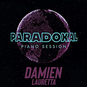 Paradoxal (Piano Session)