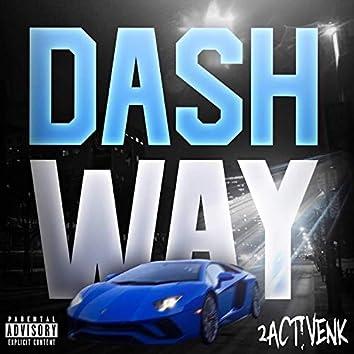Dashway