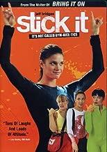 Best watch john tucker must die full movie free Reviews