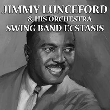 Swing Band Ecstasis