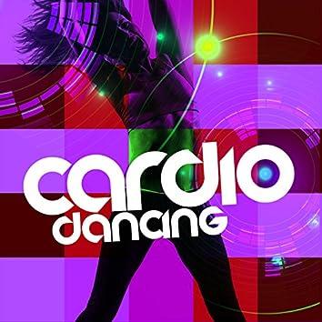 Cardio Dancing