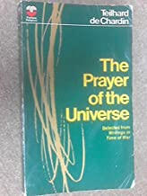 Prayer of the Universe