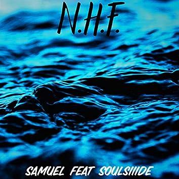 N.H.F. (feat. Soulsiiide)
