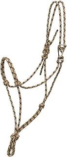 Weaver Leather Silvertip #95 Clip on Rope Halter
