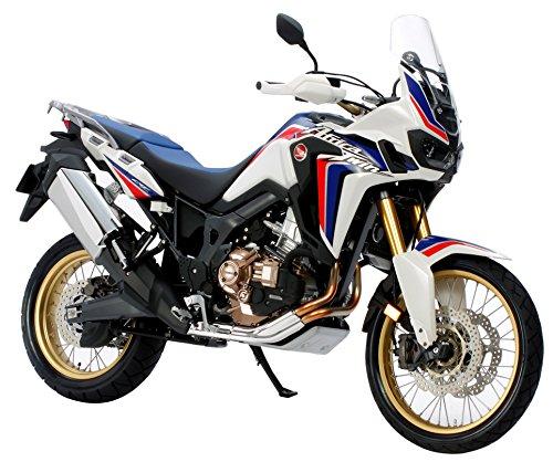 タミヤ 1/6 オートバイシリーズ No.42 ホンダ CRF1000L アフリカツイン プラモデル 16042
