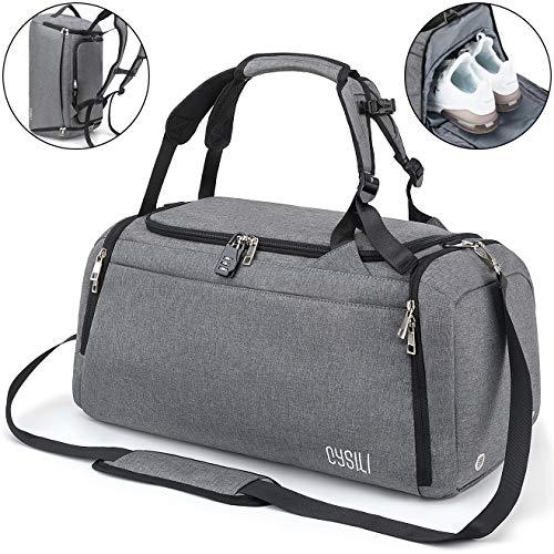 Reisetasche Sporttasche Rucksack