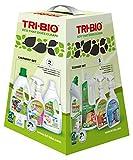 TRI-BIO ECO Natural Set (Laundry)